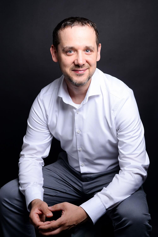 Lars-Webseiten-Agentur-Schipke